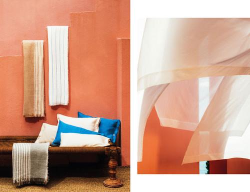 Zara-Home-Basic-10.jpg