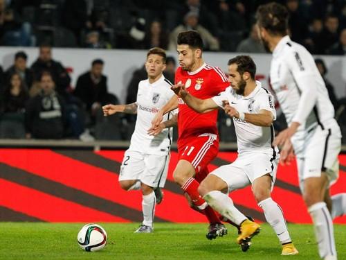 Guimarães_Benfica_2.jpg