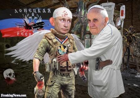 Putin-meets-Pope--124827.jpg