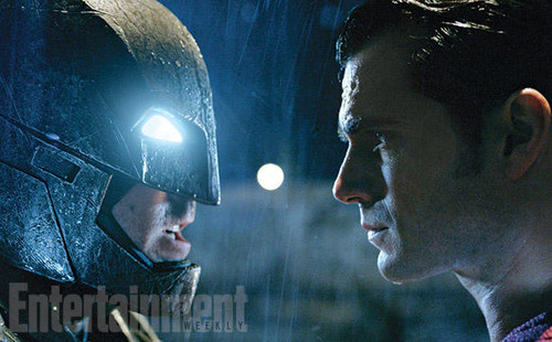 batman-vs-superman-01.jpg