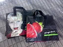 sacos reutilizáveis.jpg