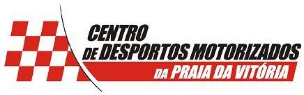 Logo_CDM_PraiadaVitoria.jpg