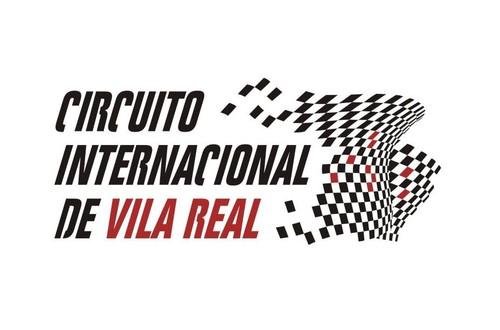 Circuito Vila Real : Race of portugal wtcc vila real de a junho um