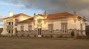 Gare Cabeço de Vide in wikipedia.jpg