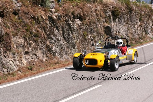 Caramulo Motorfestival 2008  (20).jpg