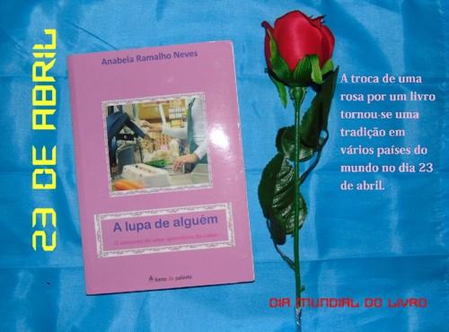 livro2015.JPG