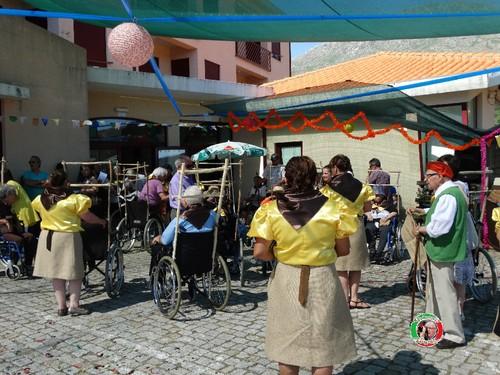 Marcha  Popular no lar de Loriga !!! 430.jpg