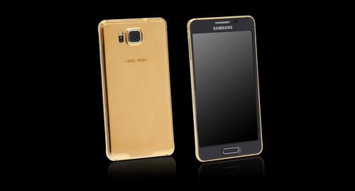 Samsung-Galaxy-Alpha-by-Goldgenie-1.jpg