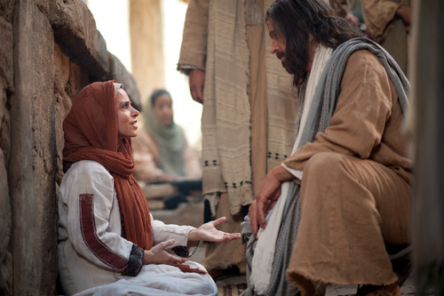 jesus-speaks-with-a-woman-of-faith.jpg