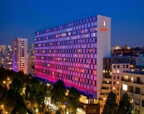 Hotel Marriott Rive Gauch .jpg