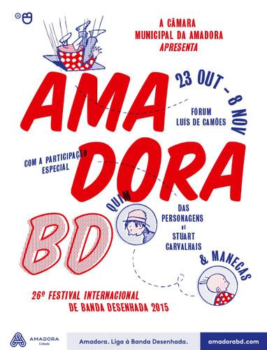AMADORABD2015_Cartaz.JPG