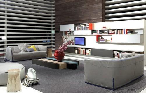 sofa-cinza-1.jpg