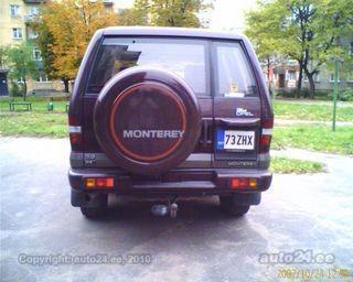 opel-monterey-v6-08.jpg