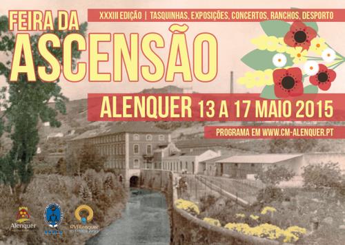 Ascensão-PNG-cartaz-600x427.png