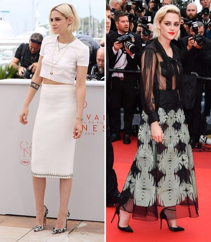 ss10-Kristen-Stewart-cannes-red-carpet-best-dresse