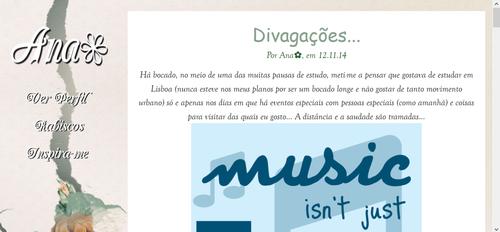 ana blogue.png