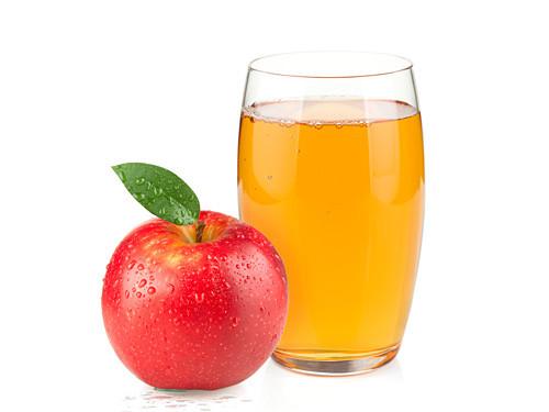 suco-de-maçã1.jpg