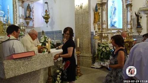 Festa Nossa Senhora do Carmo em Loriga 067.jpg
