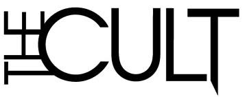 The_new_cult_logo.jpg