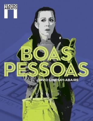 Boas-Pessoas_Teatro-Aberto-307x400.jpg