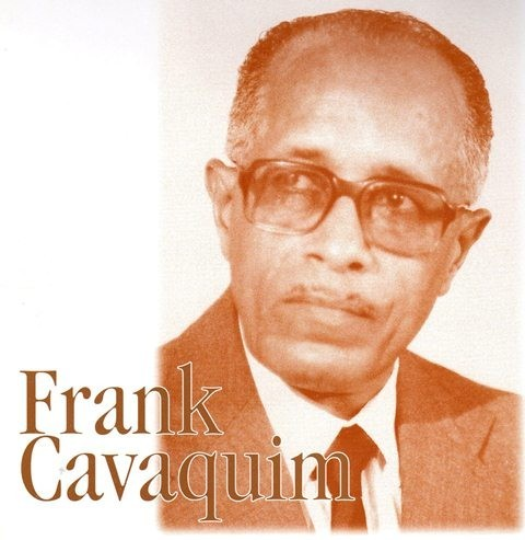 Frank Cavaquim.jpeg