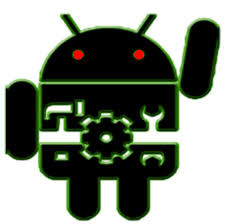 Android Passo a Passo blog.jpg