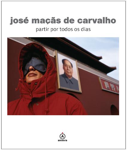 vol4_josemacas_capa.jpg