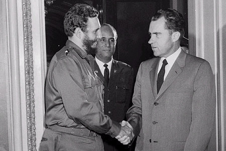 Castro - Nixon.jpg