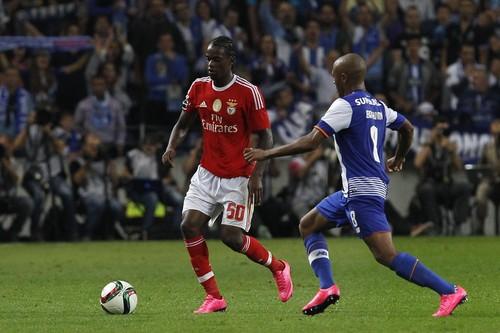 Porto_Benfica_1.jpg