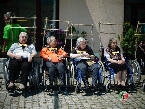 Marcha  Popular no lar de Loriga !!! 025.jpg