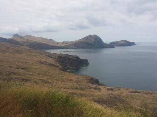Madeira (156).jpg