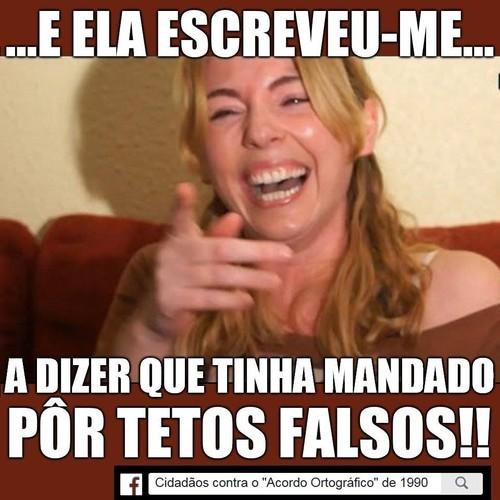 TETOS FALSOS.jpg