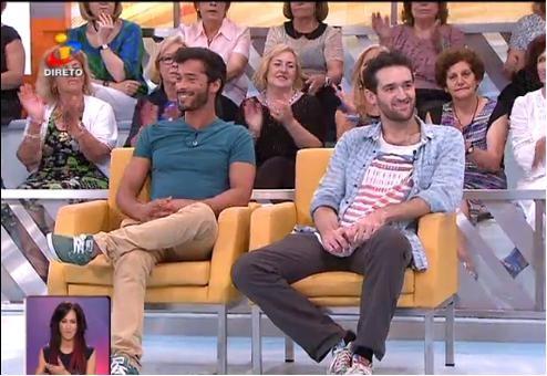 Lorenzo e Pedro TVI.jpg
