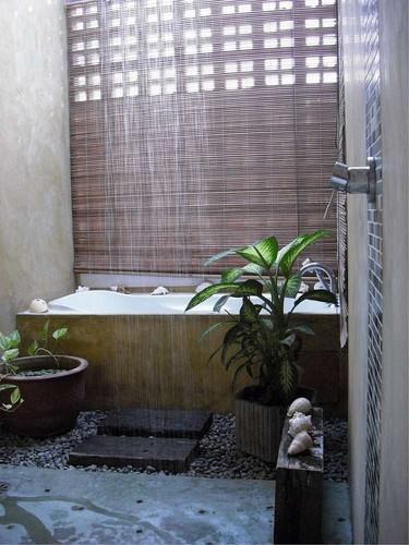 casa-banho-5.jpg