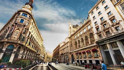 1354546558_barcelona-city1.jpg
