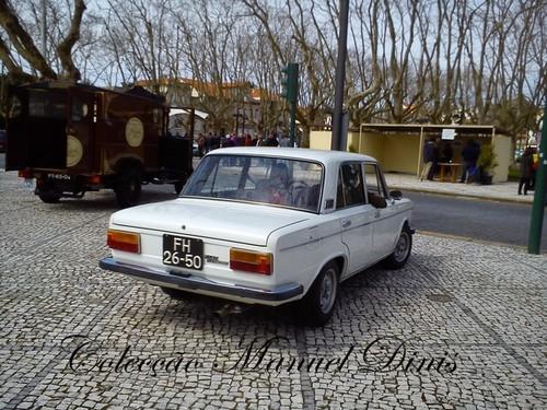 Clássicos em Vila do Conde (19).jpg