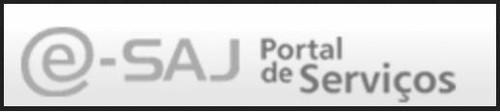 eSAJ-(Brasil).jpg