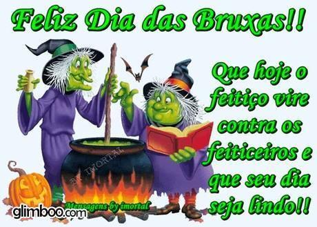 dia_das_bruxas_796560.jpg