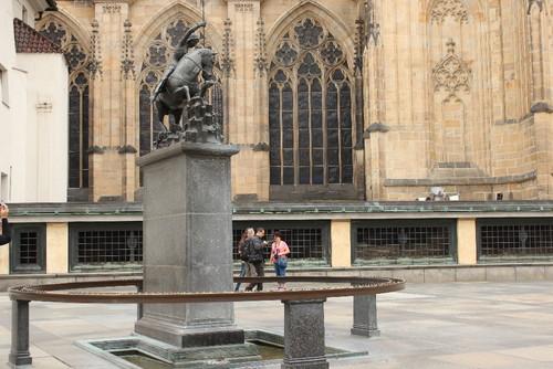 IMG_1585 Praga