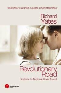 Revolutionary Road Baixa[1].jpg