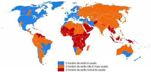 países onde muda a hora de verão.jpg