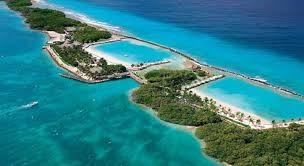 Aruba 02.jpg
