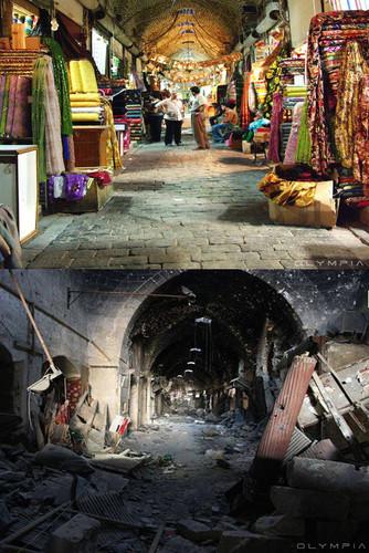 2 SyriaBeforeandAfter.jpg