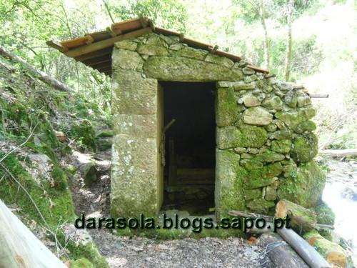 Rota_do_Gaia_14.JPG