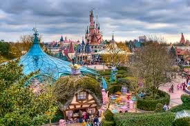 Disneyland 04.jpg