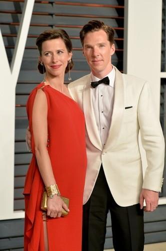 benedict-cumberbatch-wife-oscars.jpg