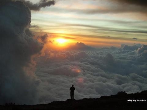 Stand_Above_The_Clouds_Credit_Heintz_David.jpg