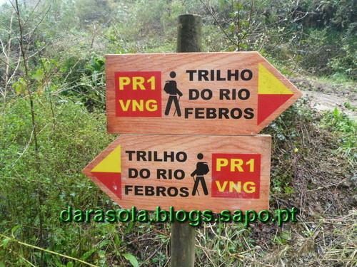 VNG_Rio_Febros_28.JPG