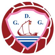 Logotipo GDG.png