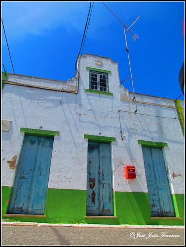 Image00006 -Rua de Diu.bmp